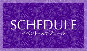 bn_schedule
